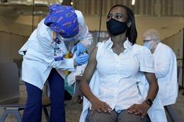1/5 dân số thế giới sẽ phải chờ vaccine COVID-19 tới năm 2022