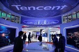 Chính quyền Tổng thống Trump hủy kế hoạch cấm công ty công nghệ Trung Quốc