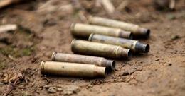 Thảm sát tại Colombia, ít nhất 7 người thương vong