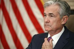 Mỹ tuyên bố không đi tiên phong về tiền kỹ thuật số