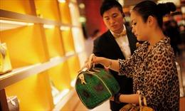 Số lượng thành viên giới siêu giàu Trung Quốc tăng nhanh nhất toàn cầu năm 2020