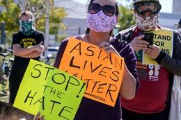 Cảnh sát San Francisco tăng cường tuần tra sau loạt vụ tấn công người Mỹ gốc Á
