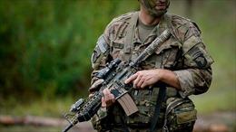 Lầu Năm Góc sẽ thanh toán chiphí chuyển giới cho binh sĩ có nguyện vọng