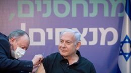 Pfizer ngưng chuyển vaccine cho Israel vì lỡ hẹn thanh toán