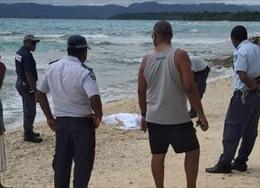 Quốc đảo đóng cửa 3 ngày vì phát hiện thi thể mắc COVID-19 dạt vào bờ