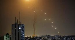 Truyền thông Iran chỉ ra nguyên nhân lá chắn Vòm Sắt Israel bị xuyên thủng