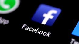 Facebook không chặn nội dung nói COVID-19 là sản phẩm của con người