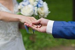 Dư luận bất bình việc một địa phương ở Hàn Quốc quảng bá chiến dịch kết hôn với phụ nữ Việt Nam
