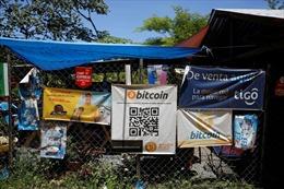 'Lỗ hổng' chương trình thí điểm bitcoin tại thị trấn nghèo ở El Salvador