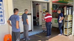 Lý do người Singapore tin tưởng, lựa chọn tiêm vaccine Sinovac/Trung Quốc