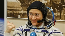 NASA tái khởi động đội nữ du hành gia đi bộ đầu tiên trong không gian