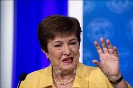 IMF, WB thúc đẩy ý tưởng hoán đổi nợ lấy các dự án xanh