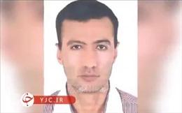 Iran đề nghị Interpol giúp bắt giữ nghi phạm vụ 'phá hoại' cơ sở Natanz