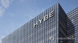 Công ty quản lý BTS thâu tóm 'đế chế' Ithaca Holdings