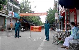 Truyền thông Nepal đánh giá caocác bước đi của Việt Nam giảm thiểu tác động củadịch COVID-19