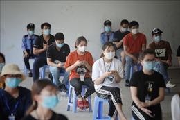 Cựu Thống đốc Nga ấn tượng về thành tích chống dịch COVID-19 của Việt Nam