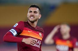 EURO 2020: Đội tuyển Italy đề xuất đổi cầu thủ trước thềm khai mạc