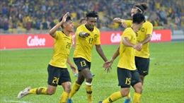 Vòng loại World Cup 2022: Malaysia được 'mách nước' cho cuộc đối đầu với đội tuyển Việt Nam