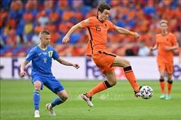 EURO 2020: Đội tuyển Hà Lan - có còn là 'cơn lốc màu cam' thực thụ?