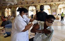 WHO kêu gọi G20 đóng góp tài chính và vaccine cho COVAX