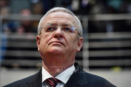 Bê bối gian lận khí thải: Các cựu lãnh đạo Volkswagen đồng ý bồi thường hơn 300 triệu USD