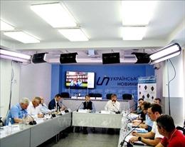 Các học giả quốc tế nêu bật vai trò của UNCLOS trong đảm bảo hòa bình ở Biển Đông