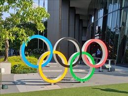 Điều chỉnh chương trình khai mạc và bế mạc Olympic Tokyo do dịch COVID-19