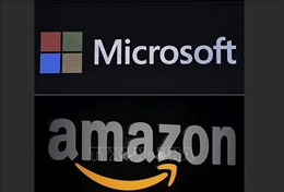 Amazon, Google và Microsoft hợp tác với chính phủ Mỹ bảo đảm an ninh mạng