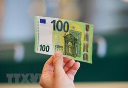 Tây Ban Nha lần đầu tiên phát hành trái phiếu xanh
