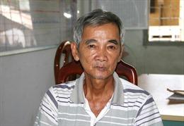 Khẩn trương điều tra vụ xâm hại bé gái 8 tuổi ở An Giang