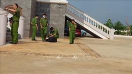 TAND tỉnh Bình Phước khẳng định không xử oan ông Lương Hữu Phước