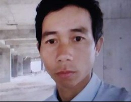 Sơn La: Bắt giữ nghi phạm sát hại vợ