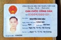 Khẩn trương truy tìm công dân Việt Nam trốn cách ly ở bên kia biên giới nhập cảnh trái phép về Việt Nam