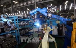 Cách mạng Công nghiệp 4.0: Bài 2 - Xây dựng hành lang pháp lý chặt chẽ cho nền công nghiệp số