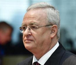 Cựu Giám đốc điều hành Volkswagen bị điều tra trốn thuế tại Đức