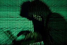 3 tin tặc bị bắt giữ vì đánh cắp hàng triệu số thẻ tín dụng của khách hàng tại Mỹ