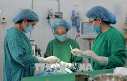 Bệnh viện đa khoa huyện Krông Pắk phản hồi việc trục lợi bảo hiểm y tế