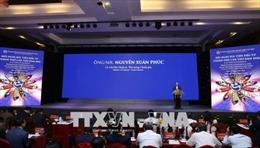 Thủ tướng: Cần Thơ có tiềm năng trở thành một đô thị sinh thái đáng sống