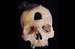 Phát hiện 60 xác ướp 1.500 tuổi ở Peru