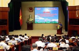 Hưng Yên nâng cao kỹ năng, nghiệp vụ cho đại biểu dân cử