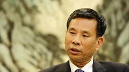 Trung Quốc tuyên bố sẽ đáp trả các biện pháp thuế quan của Mỹ