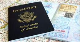 Tân đại sứ Triều Tiên tại LHQ chưa nhận được thị thực vào Mỹ