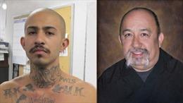Mỹ: Bồi thường hơn 14 triệu USD cho gia đình nạn nhân bị cảnh sát bắn nhầm