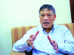 Nguyên Tổng Giám đốc Công ty chứng khoán Tràng An lĩnh án 18 năm tù về tội lừa đảo