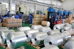Căng thẳng thương mại Mỹ-Trung: Chưa 'hạ nhiệt' đã 'sốt cao'