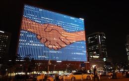 Các đảng đối lập Hàn Quốc kêu gọi kế hoạch cụ thể về phi hạt nhân hóa Triều Tiên