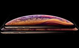 Mẫu iPhone mới của Apple chính thức ra mắt thị trường Nhật Bản