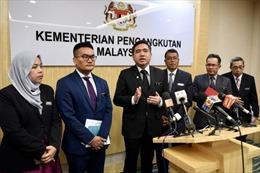 Malaysia sẽ cấm vĩnh viễn lái xe gây tai nạn chết người?