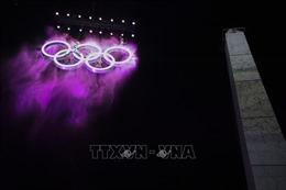 Senegal được trao quyền đăng cai Đại hội thể thao Olympic trẻ lần thứ 4