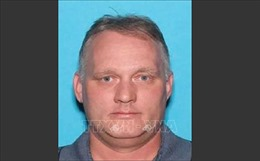Mỹ: Thủ phạm vụ xả súng ở Pittsburgh đối mặt với án tử hình